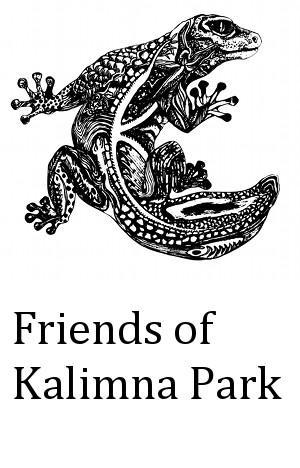 Friends of Kalimna Park